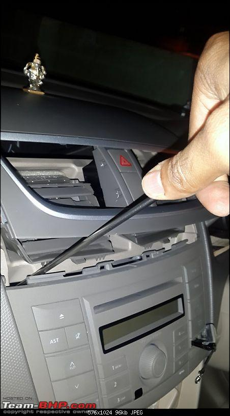 Ertiga DIY: Installing a 2-DIN Stereo with Bluetooth-hu-removal05.jpg