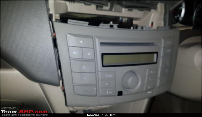 Ertiga DIY: Installing a 2-DIN Stereo with Bluetooth-hu-removal06.jpg