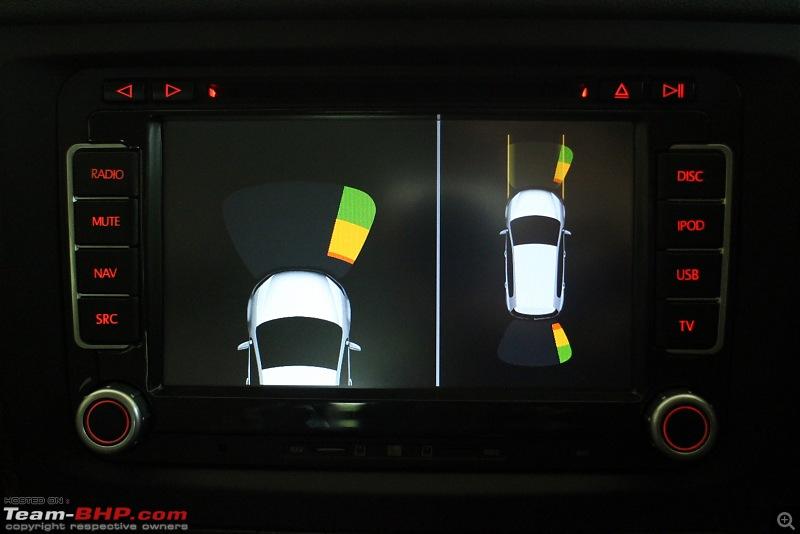 Review: Dynavin N6-VW Headunit (for VW / Skoda cars)-img_2030.jpg