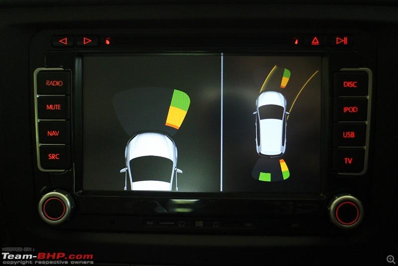Review: Dynavin N6-VW Headunit (for VW / Skoda cars)-img_2031.jpg