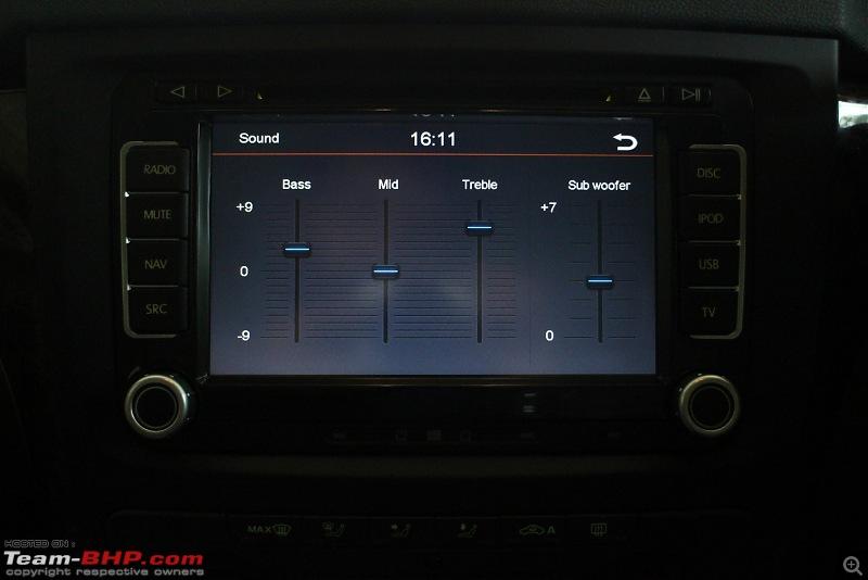 Review: Dynavin N6-VW Headunit (for VW / Skoda cars)-img_2039.jpg