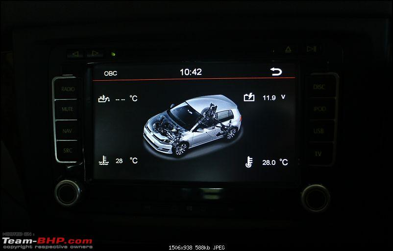 Review: Dynavin N6-VW Headunit (for VW / Skoda cars)-img_2068.jpg