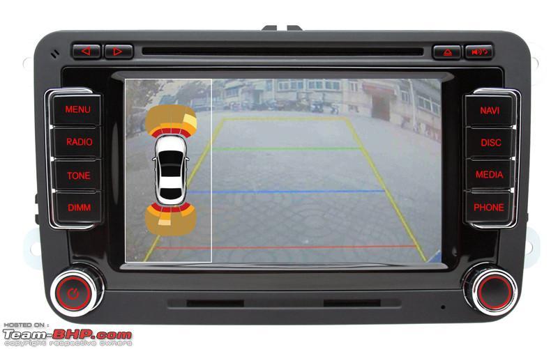 Name:  VW HU reverse cam display.jpg Views: 2652 Size:  93.6 KB