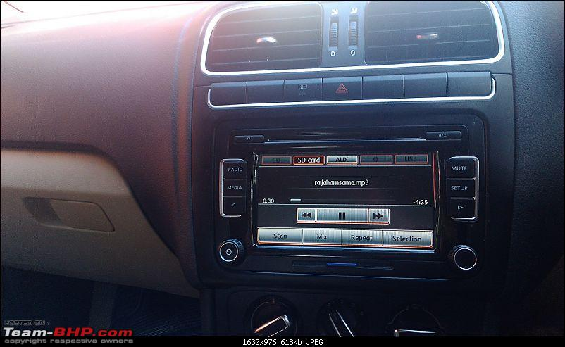 DIY: RCD 510 head-unit upgrade for VW Vento and Polo-imag0640.jpg