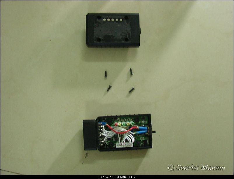 DIY: Tablet as an In-Car-Entertainment Console-obd-mod-1.jpg