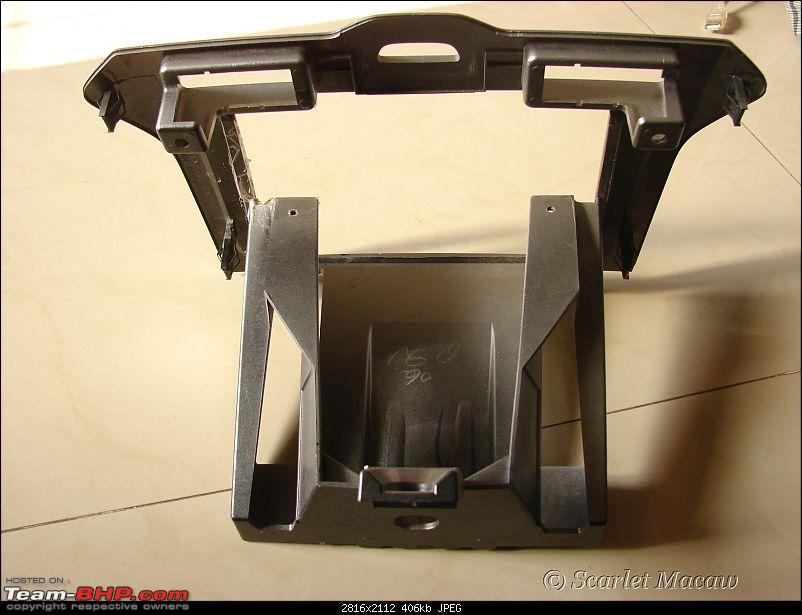 DIY: Tablet as an In-Car-Entertainment Console-console-frame-after-mod-3.jpg
