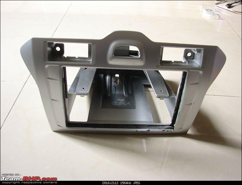 DIY: Tablet as an In-Car-Entertainment Console-console-frame-after-mod-4.jpg
