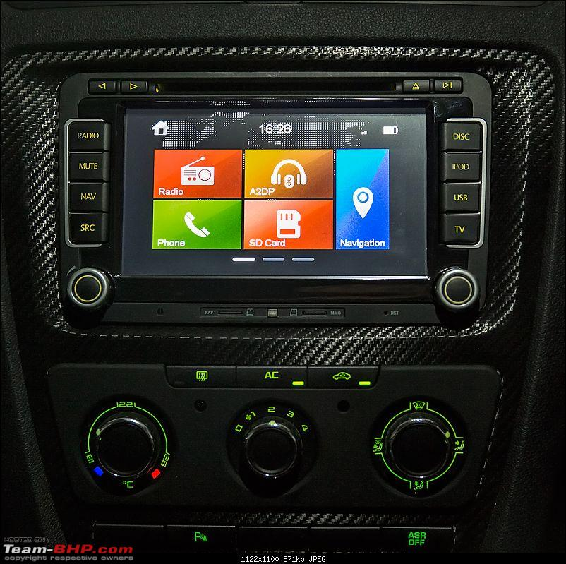 Review: Dynavin N6-VW Headunit (for VW / Skoda cars)-dynavinn6.jpg