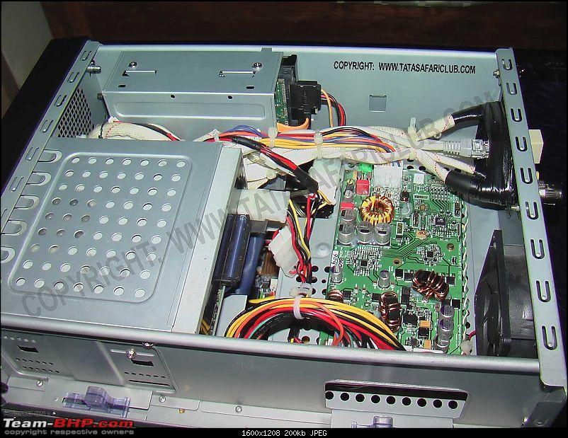My 00 car PC in TATA SAFARI-pc-top.jpg