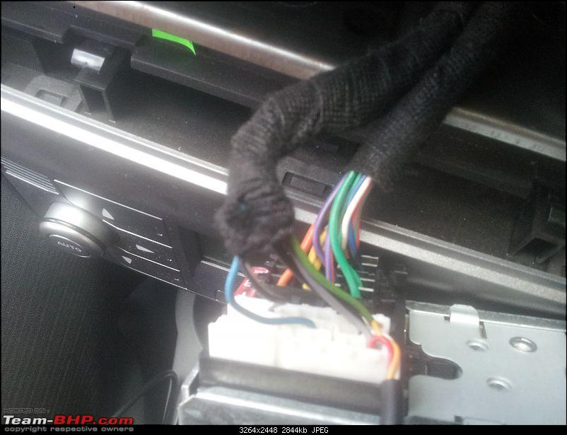 DIY: Adding an AUX input to the post-2010 Fiat Grande Punto (Delphi Headunit)-20141201_111816.jpg