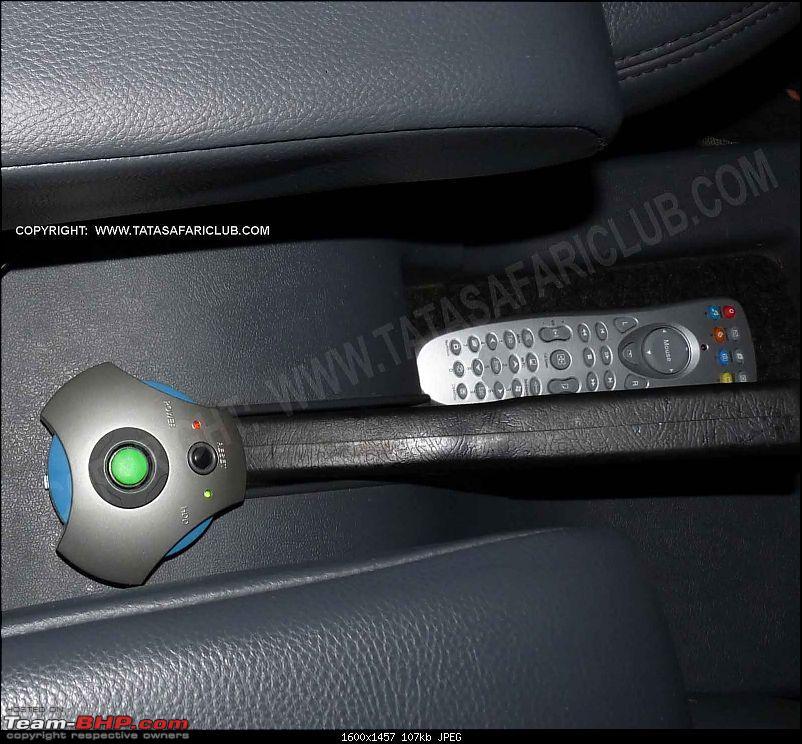 My 00 car PC in TATA SAFARI-7-p1000268.jpg