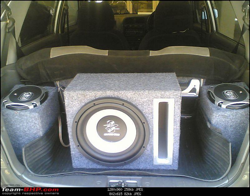 "Car Audio Advice from the Audio Gurus: Use ""Search thread"" before posting a new Q!-gz.jpg"