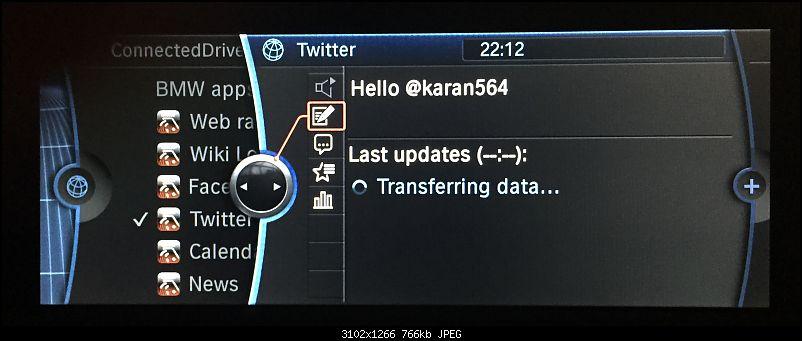 BMW iDrive, Connected Drive & BMW Apps - Review & FAQ Thread!-twitter-1.jpg