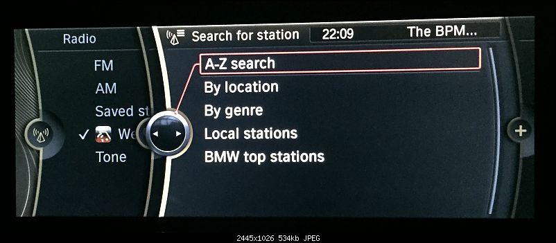 BMW iDrive, Connected Drive & BMW Apps - Review & FAQ Thread!-web-radio-search-1.jpg