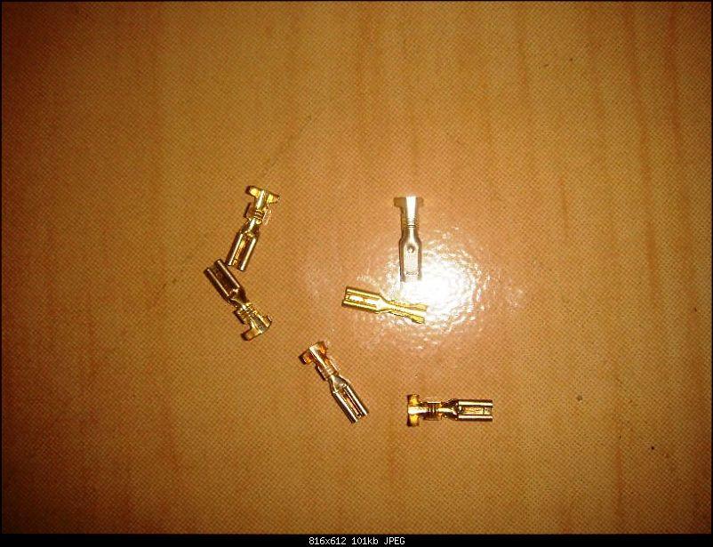 DIY: Adding a USB port to the Ford Figo-03.jpg