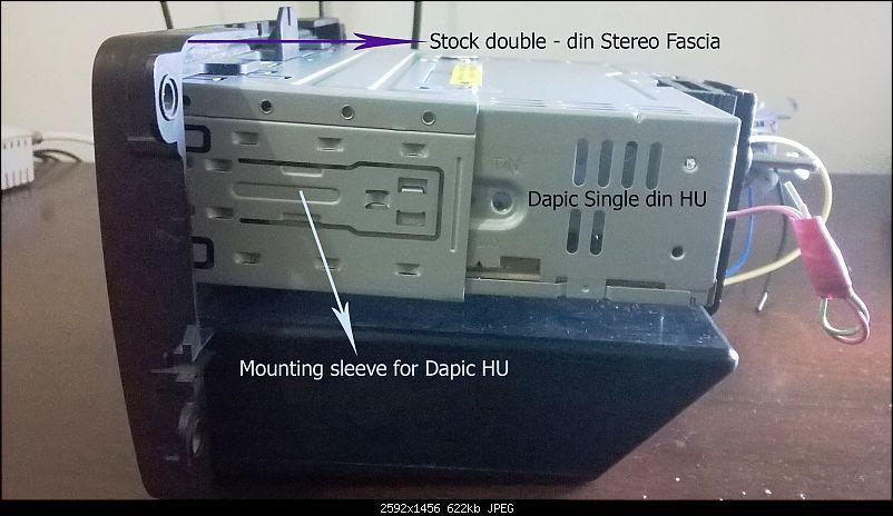 Skoda Rapid DIY: Head-unit installation-01.jpg