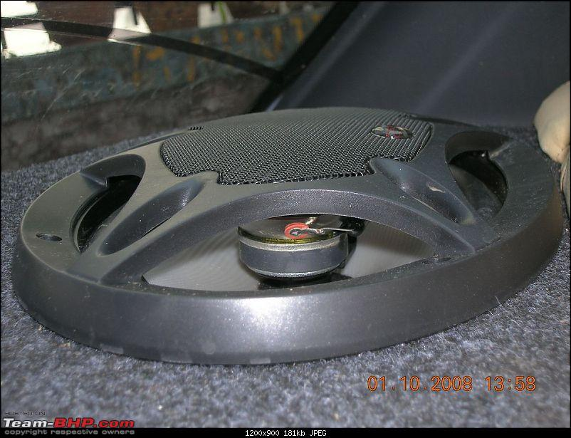 Installation Advice: Stock AND Custom Locations of Speakers in Cars sold in India-dscn3004_desktop_resolution_.jpg