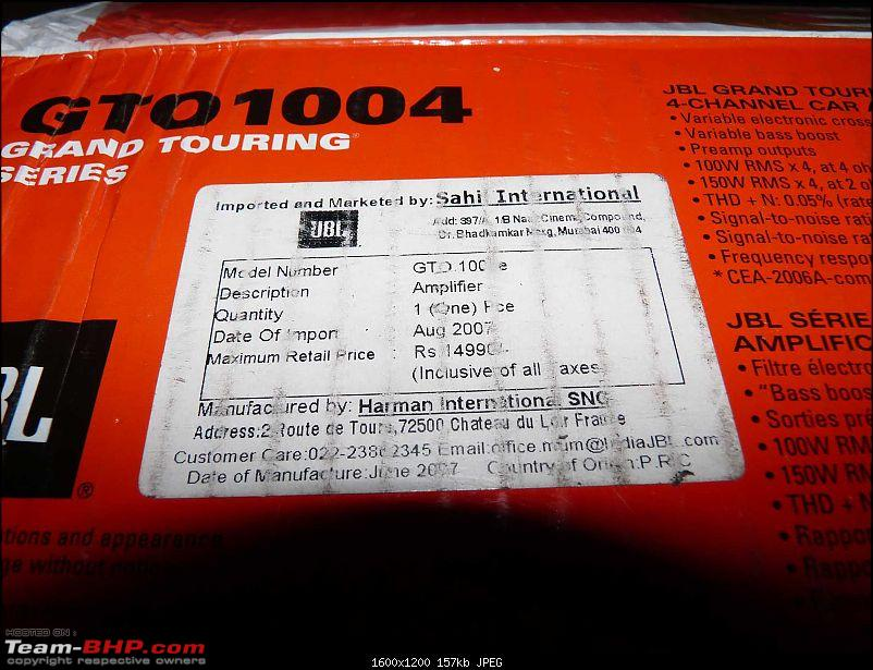 Pricing for JBL Amps-1004.jpg
