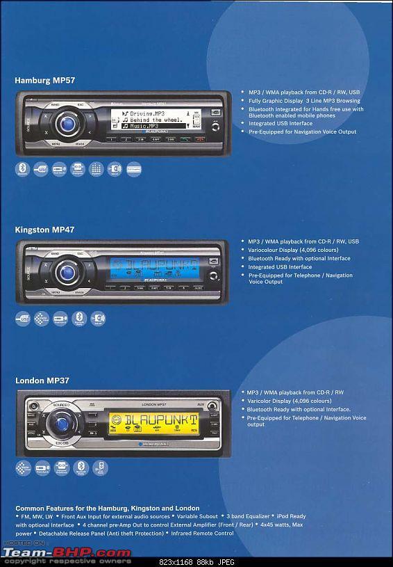 Blaupunkt 2008 series-cm-brochures-200708_page_03.jpg