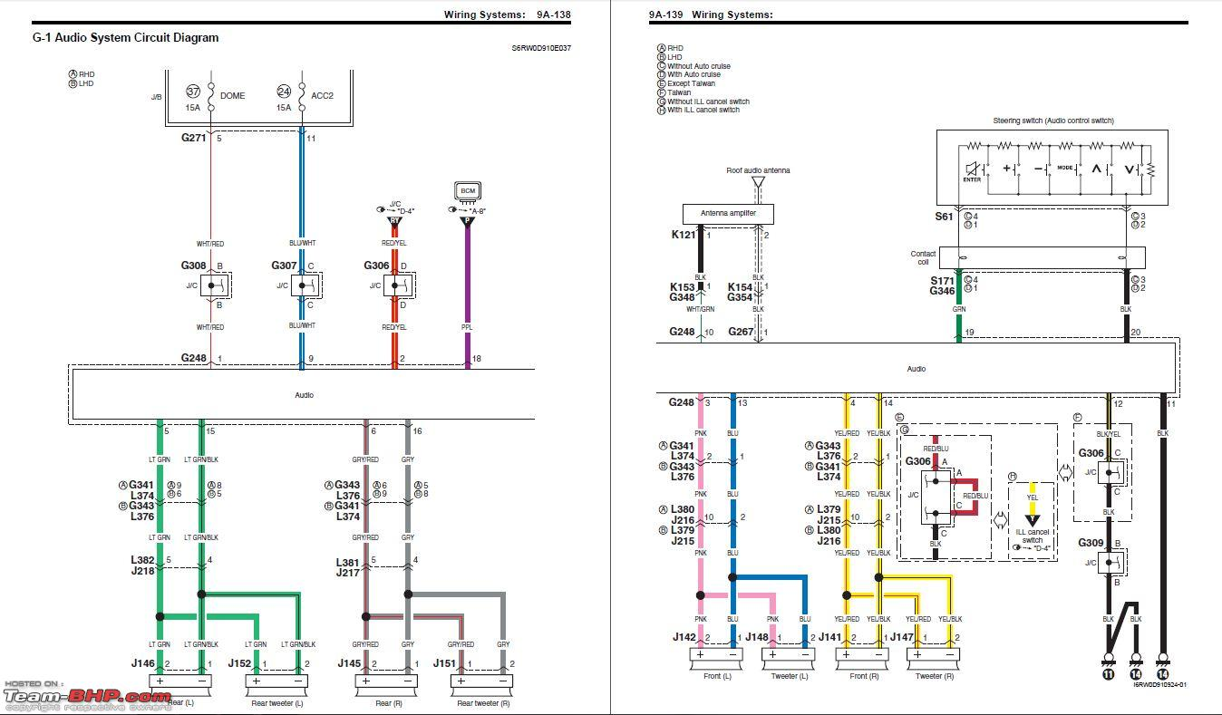 suzuki ertiga wiring diagram   28 wiring diagram images