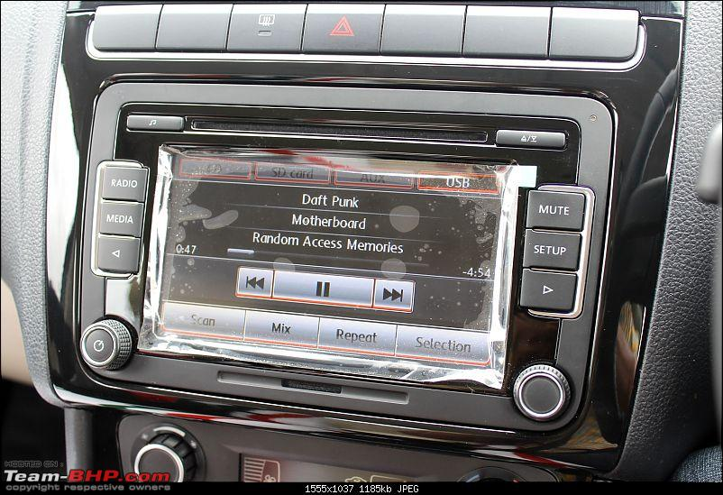 VW Polo DIY: Delphi RCD 510 headunit + 9W7 Bluetooth unit installation-img_0528.jpg