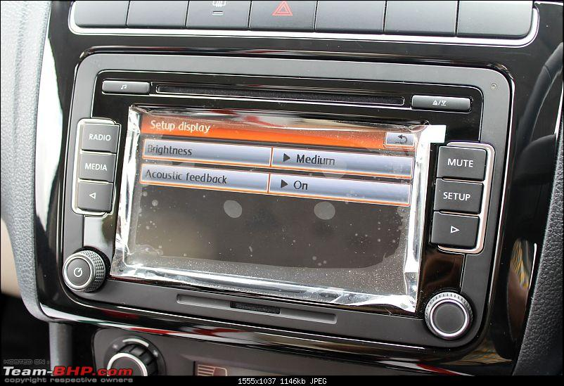 VW Polo DIY: Delphi RCD 510 headunit + 9W7 Bluetooth unit installation-img_0531.jpg