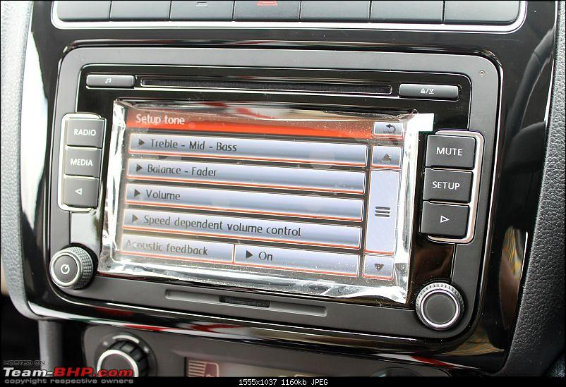 VW Polo DIY: Delphi RCD 510 headunit + 9W7 Bluetooth unit installation-img_0534.jpg
