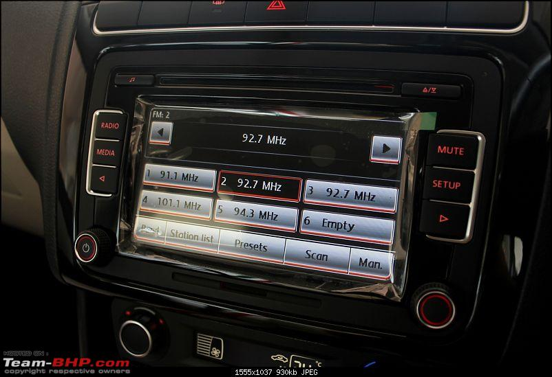 VW Polo DIY: Delphi RCD 510 headunit + 9W7 Bluetooth unit installation-img_0552.jpg