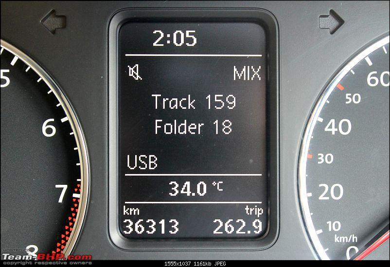 VW Polo DIY: Delphi RCD 510 headunit + 9W7 Bluetooth unit installation-img_0546.jpg