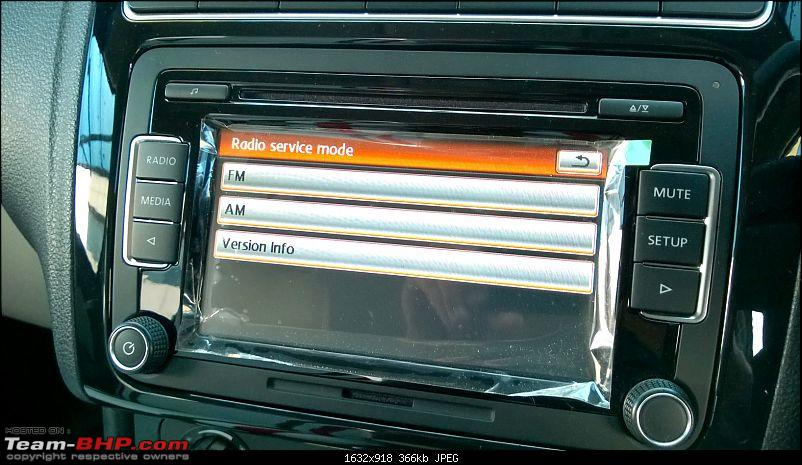 VW Polo DIY: Delphi RCD 510 headunit + 9W7 Bluetooth unit installation-rsm.jpg