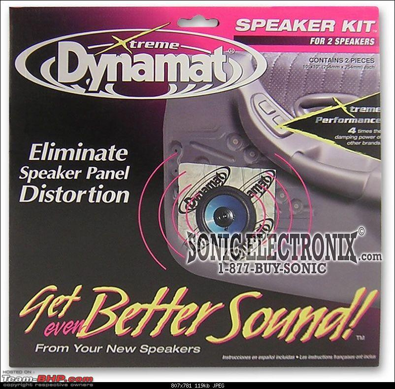 Clarion, Alpine, Illusions, JBL & Sony and a Carputer too (trying to add)-dyna10415.jpg