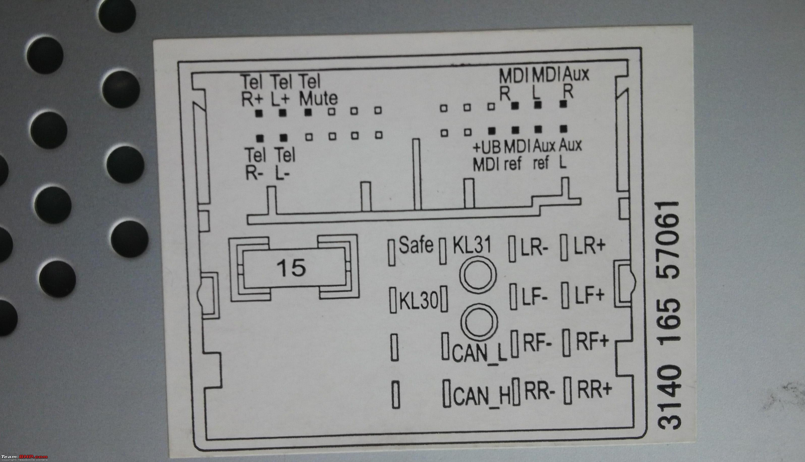 Wiring Diagram For Rcd 510 Diagrams Ground Fault Circuit Interrupter 22 Images Residual Current Device