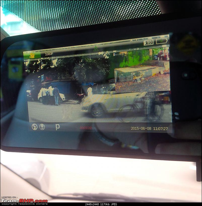 The Dashcam / Car Video Recorder (DVR) Thread-img_20150808_105428.jpg
