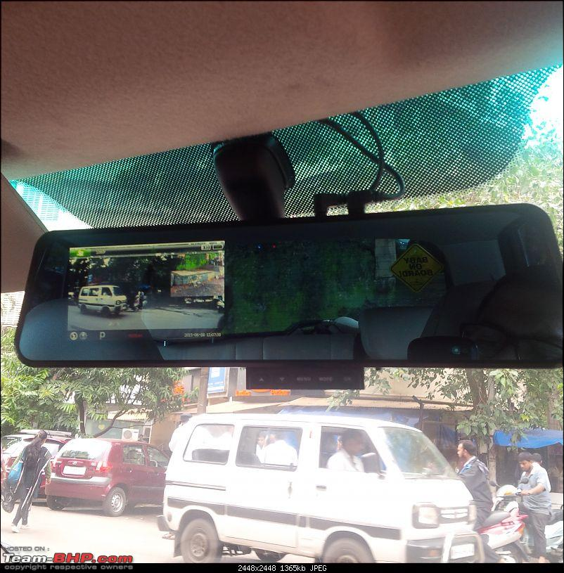 The Dashcam / Car Video Recorder (DVR) Thread-img_20150808_105440.jpg