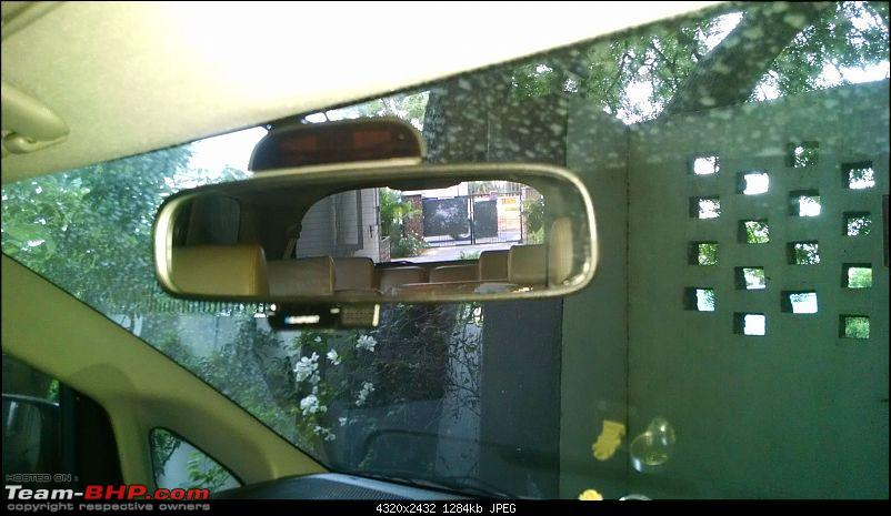 The Dashcam / Car Video Recorder (DVR) Thread-17.jpg