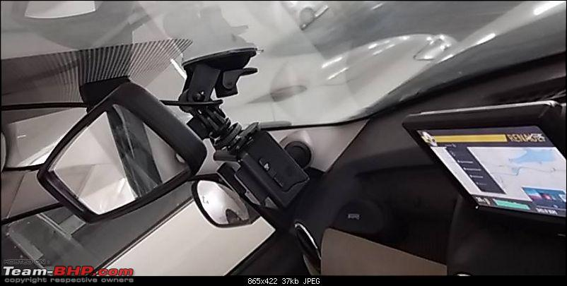 The Dashcam / Car Video Recorder (DVR) Thread-3.jpg