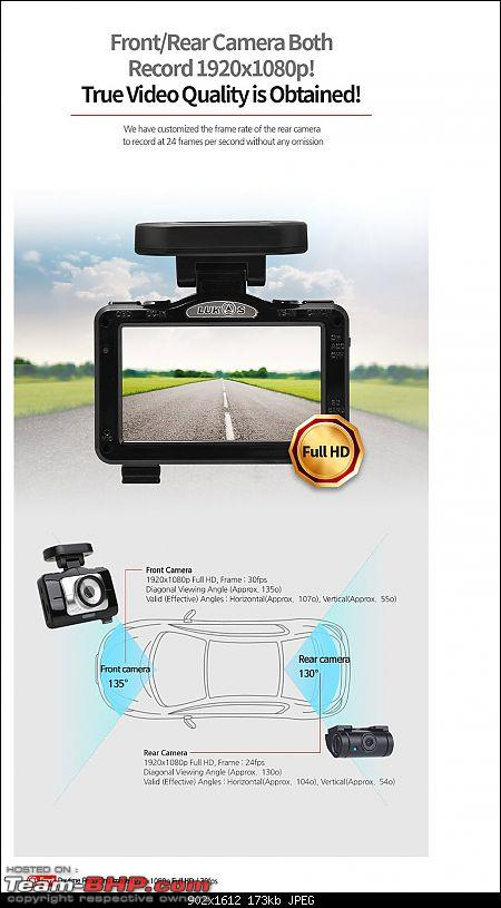 The Dashcam / Car Video Recorder (DVR) Thread-1.jpg