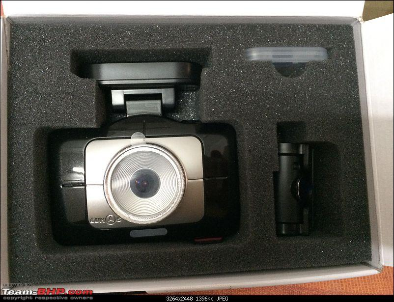 The Dashcam / Car Video Recorder (DVR) Thread-img_1278.jpg