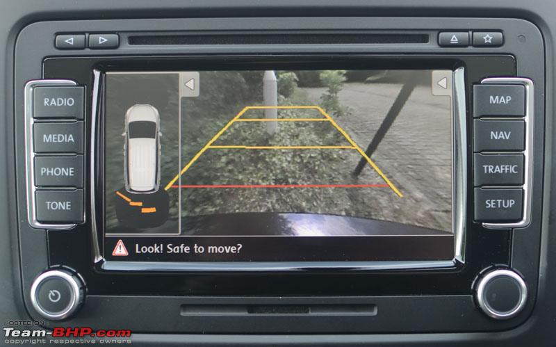 Name:  Reversingcamera2OptionalRNS510NavigationSystem.jpg