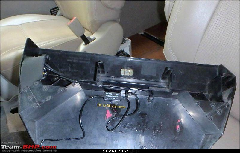 DIY: Multimedia player for a car's DVD player-pb050005.jpg