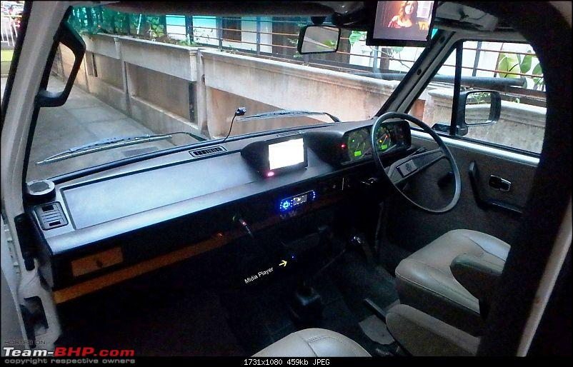 DIY: Multimedia player for a car's DVD player-4a.jpg