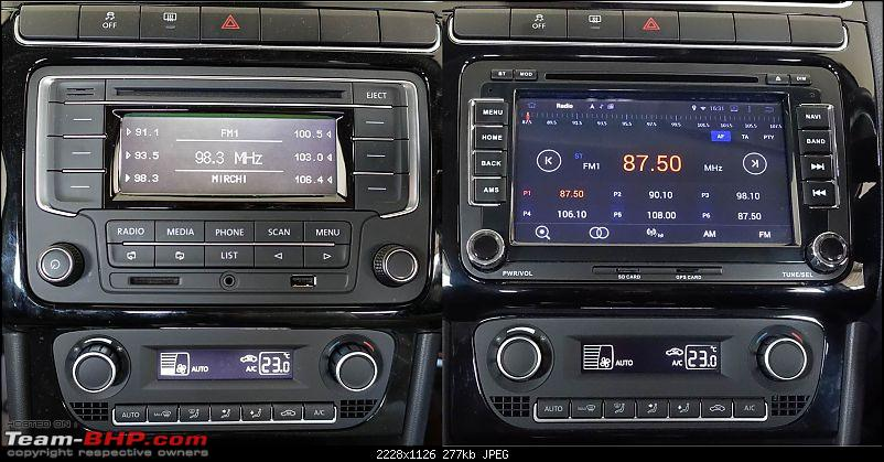 Android Head-Unit in my VW Polo GT TSI-before-after-2.jpg