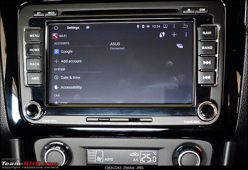 Android Head-Unit in my VW Polo GT TSI-settings-screen-2.jpg