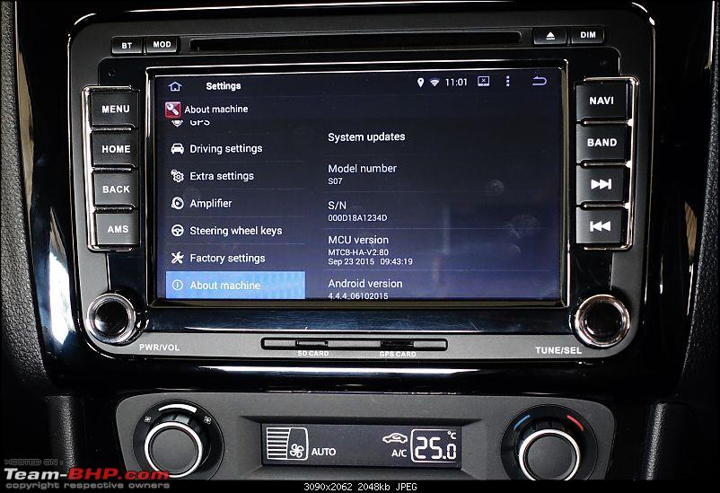 Android Head-Unit in my VW Polo GT TSI-system-update-screen.jpg