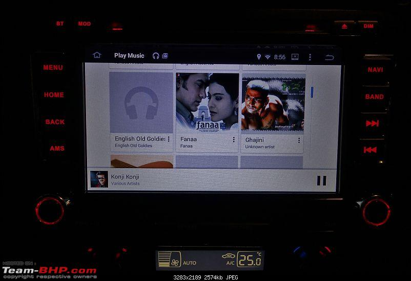Android Head-Unit in my VW Polo GT TSI-google-play.jpg