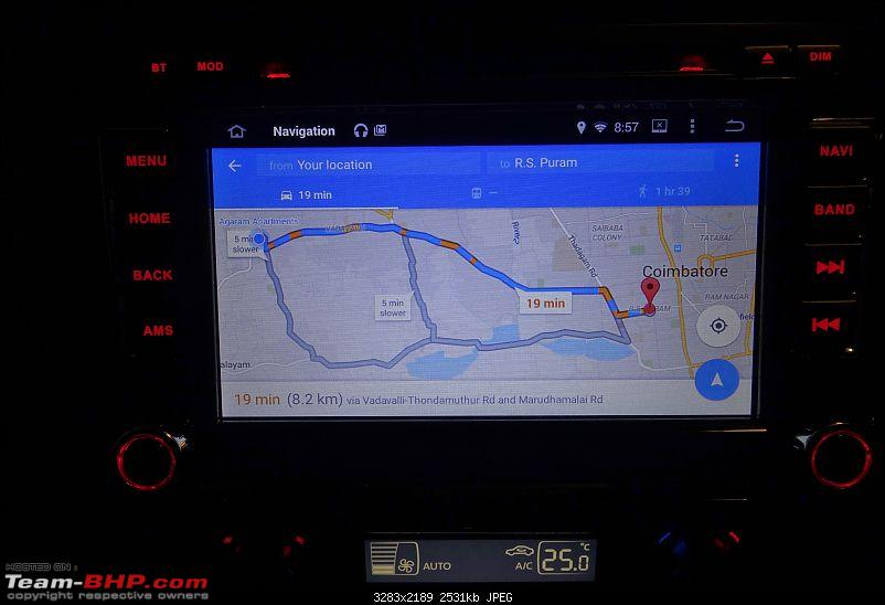 Android Head-Unit in my VW Polo GT TSI-navigation-1.jpg