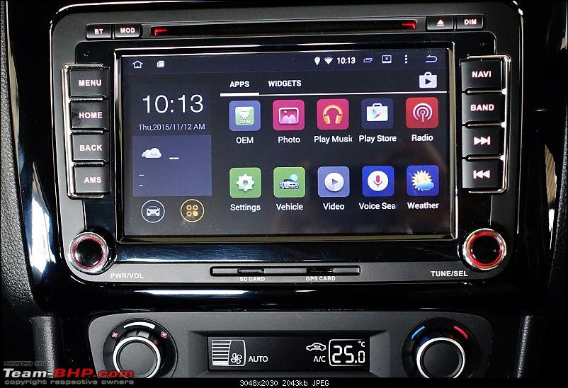 Android Head-Unit in my VW Polo GT TSI-vehicle-status-1.jpg