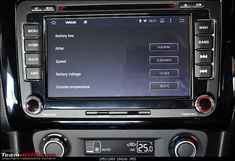 Android Head-Unit in my VW Polo GT TSI-vehicle-status-4.jpg
