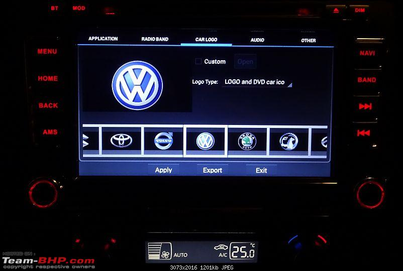Android Head-Unit in my VW Polo GT TSI-factory-settings-logo.jpg