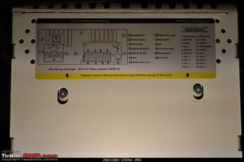 Android Head-Unit in my VW Polo GT TSI-remove-screws-instruction.jpg